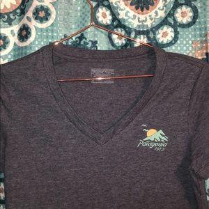 Patagonia Tops - patagonia shirt